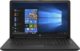 Ноутбук <b>HP 15</b>-<b>db1166ur</b> [9PT88EA] - купить со скидкой до 10 ...