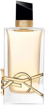 <b>Yves Saint Laurent Libre</b> Eau De Parfum <b>90ml</b>: Amazon.co.uk: Beauty