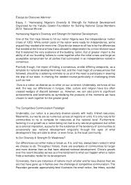 fidm essay   Des aimf co fidm admissions essaytop quality essay top quality essay writing services kansas city mo human welfare