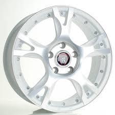 Диски для Opel - Опель - Astra J - <b>Yamato</b> Kioto <b>no</b> Amira Ice 3105 ...