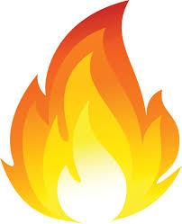 Kuvahaun tulos haulle fire