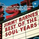 The Best of Jimmy Barnes