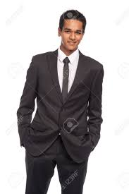 teenager in impressive smart suit ready for job interview studio stock photo teenager in impressive smart suit ready for job interview studio shot on white background
