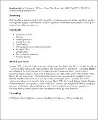 resume 2 before 1 638 medical surgical charge nurse resume sample telemetry nurse sample telemetry nurse resume