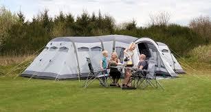 { TOP 15 } Best <b>Camping Tents</b> – Oct 2019 Reviews