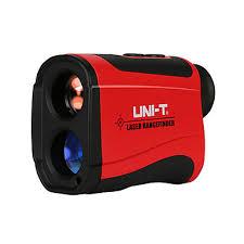 uni t lm1200 golf laser rangefinder range finder telescope distance meter altitude angle