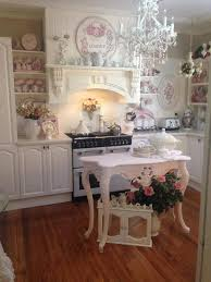 kitchen shabby chic kitchens and bespoke kitchens that catch your eye with fair design of kitchen charming shabby chic kitchen