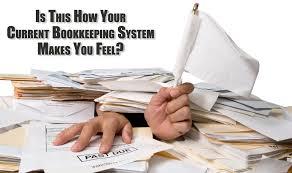 Bildresultat för bookkeeping