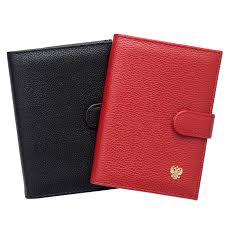<b>Jinbaolai</b> fashion designer women's coins purse made of <b>genuine</b> ...