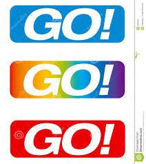 「GO!」の画像検索結果
