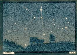 Image result for constellations