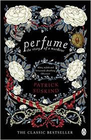 <b>Perfume</b>: The Story of a Murderer Penguin Essentials: Amazon.co.uk ...