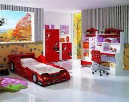 bedroom furniture for toddler boy bedroom inspirations boy and girl bedroom furniture