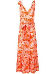 Bambah Летнее <b>Платье Triangle</b> - Купить В Интернет Магазине В ...