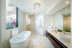 image of contemporary bathroom light fixtures beautiful bathroom lighting