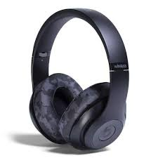 Beats Studio Replacement <b>Ear Pads</b>. – Wicked Cushions
