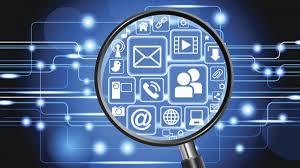 Comprehensive List of Tools & Presentations & Articles for Digital ...