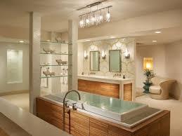bathroom pendant lighting ideas beige granite corner sink bath and shower combination antique copper pendant lights bathroom pendant lighting ideas