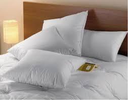 Resultado de imagen de almohadas
