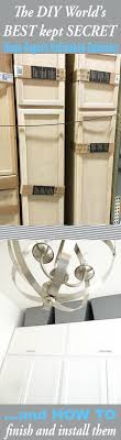 unfinished kitchen doors choice photos: how to paint and install cabinets these unfinished cabinets at home depot are a great