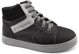<b>Ботинки для мальчиков Shagovita</b> — купить на Яндекс.Маркете