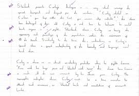 continuous writing narrative essay example   pay us to write your  continuous writing narrative essay examplejpg
