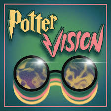 The Pottervision Podcast