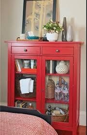 hemnes linen cabinet 299 ikea big brown ikea hemnes linen