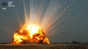 """""""Это связано с разгильдяйством"""", - Путин о неудачных запусках российской ракеты во Французской Гвиане - Цензор.НЕТ 947"""
