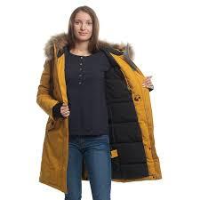 <b>Куртка Утепленная Sevenext</b>, Scw-Ew554-Cr, Верхняя Одежда ...