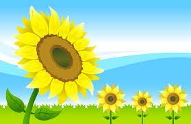 <b>Sunflower Bouquet</b> Free Vector Art - (34 Free Downloads)