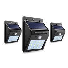 led <b>solar street</b>