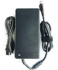 new genuine 330w 19 5v 16 9a da330pm111 notebook power adapter for dell alienware m18x r1 r2 m11x m17 m18 m17x xm3c3 ac charger