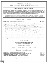 computer assistant resumes template computer assistant resumes