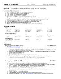 art resume s art lewesmr sample resume artist resume template