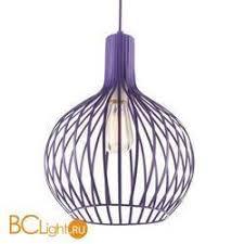 Купить предметы освещения коллекции Kilian бренда <b>Globo</b> в ...