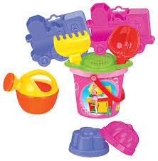 Детские <b>игрушки</b> для <b>песочницы</b> в СПб, <b>игрушки</b> детям для ...