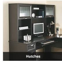 chic office depot home office desk great home design furniture decorating adorable office depot home office desk perfect