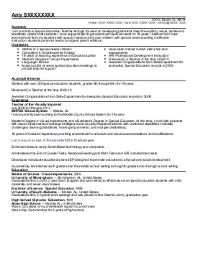 alabama teacher resume   sales   teacher   lewesmrsample resume  lead teacher resume exles near mobile