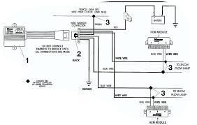 07400 03 06 chevy gmc meyer nite saber headlight adapter module additional information