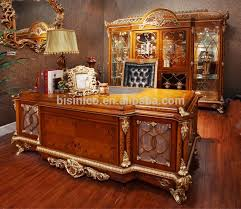 office desk office desk suppliers and manufacturers at alibabacom china ce approved office furniture