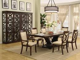 For Dining Room Table Centerpiece Dining Room Asian Dining Room Decor With Table Centerpiece