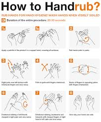 Infection Control Guidelines for Personal Appearance Services ...