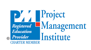 project management training camp milestone management partners contact us at 801 825 6535 for more information