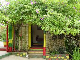 the gospel according to bob marley hybridity bob marley s house in st ann