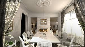 dining room designs with fireplace as small dining room designs with a marvelous view of beautiful accessories interior design to add beauty to your home beautiful accessories home dining room