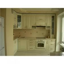 Кухня в стиле прованс - фото, цена. <b>Кухни прованс от</b> ...