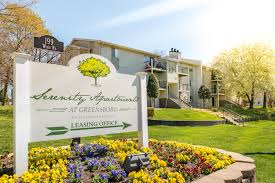 elevation financial group announces of greensboro nc elevation financial group llc is pleased to announce the disposition serenity apartments at greensboro