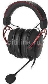 Купить <b>Аудио</b>-видео кабели для гарнитура игровая HYPERX ...