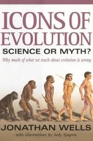 Image result for Evolution: Still a Theory in Crisis - Michael Denton
